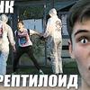 лучшие фото ivanefirov