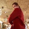 новое фото Дана Борисенко