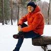 реклама в блоге Александр Сафронов