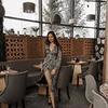 лучшие фото Алина Зайцева