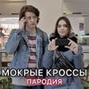 реклама у блоггера Платон Горохов