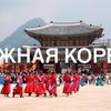 реклама на блоге leobalanev