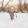 новое фото Анастасия Казакова