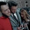 новое фото irakli_