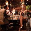 лучшие фото Татьяна Котова