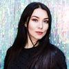 разместить рекламу в блоге Татьяна Зайцева