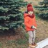 новое фото Ирина Mink