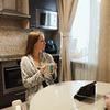 разместить рекламу в блоге Аня Курбатова