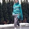 новое фото Марианна Елисеева