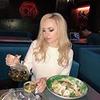 новое фото Юлия Счастливая