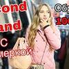 заказать рекламу у блоггера dankilove