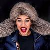 разместить рекламу в блоге Марина Тоцкая