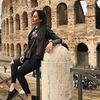 новое фото Милана Барекзай
