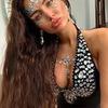 реклама в блоге Марина Marishecch