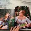 разместить рекламу в блоге Татьяна Котова