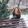 фото Ирина Mink