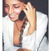 реклама на блоге Наталья Пушкина