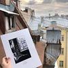 новое фото Екатерина Голанд
