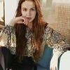 реклама на блоге Ксения Молоткова