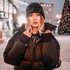реклама в блоге Юлия (Акта) Гладкова