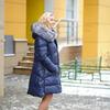новое фото Екатерина Мот