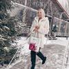 лучшие фото Надежда Елизарова