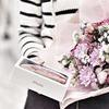 фото на странице Елена Шакирова