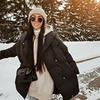 новое фото Анастасия Ипатова