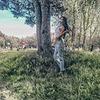 новое фото Евгения Бугаева