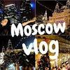 новое фото Ксюша Романова