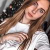 новое фото Валерия Фомина