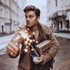 новое фото Сергей Сухов