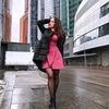 реклама в блоге Анастасия Мизгирева