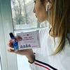 реклама у блоггера Марина Шукалова