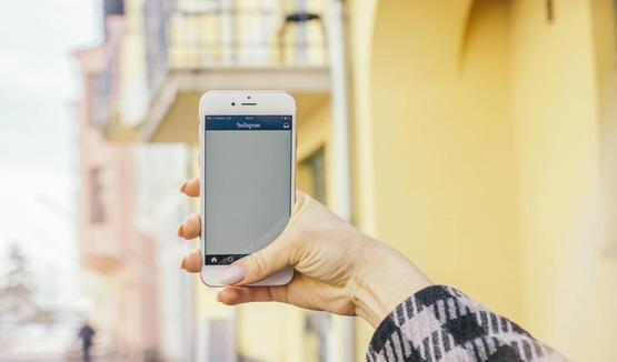 """в Instagram появилась возможность прописывать атрибут """"Alt"""" к фотографиям"""