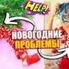 лучшие фото tillnyaschka