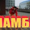 реклама у блоггера Илья Гвоздиков