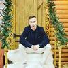 новое фото Никита Чернов