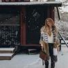 реклама в блоге Мария Анохина