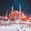 фото на странице Сергей Сухов