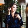 фотография Лидия Фролова