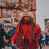 новое фото Даша Жукова