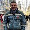 реклама у блоггера Сергей Симонов