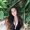 реклама на блоге Мария Winivino