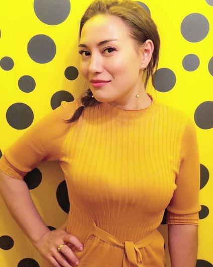 Блогер Лариса Парфентьева