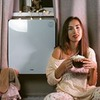 разместить рекламу в блоге Ирма Мадам