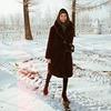 реклама на блоге Анна Ди