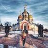 реклама на блоге Ксения Тихонова