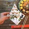 разместить рекламу в блоге Анна Булочная