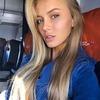 реклама в блоге Алена Филинкова